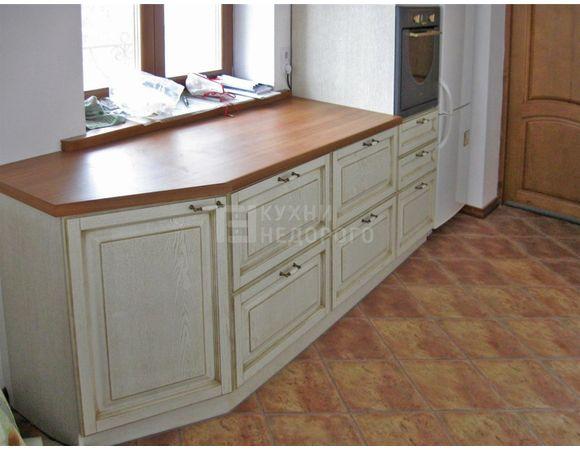 Кухня Версаль - фото 8