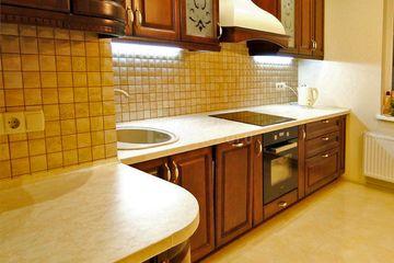 Кухня Изабелла - фото 2