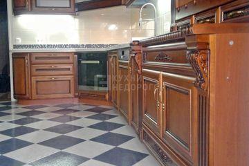 Кухня Николь - фото 2
