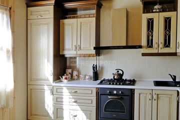 Кухня Белла - фото 2
