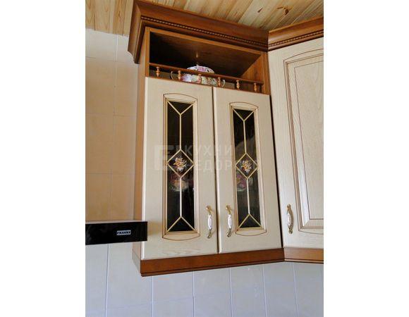Кухня Белла - фото 3