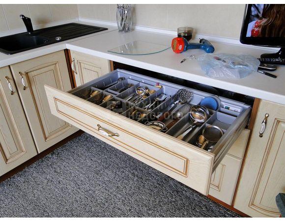 Кухня Белла - фото 4