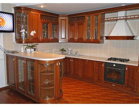 Кухня Валенсия - фото 2