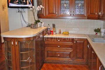 Кухня Валенсия - фото 3