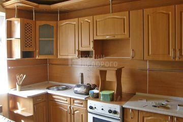 Кухня Витра
