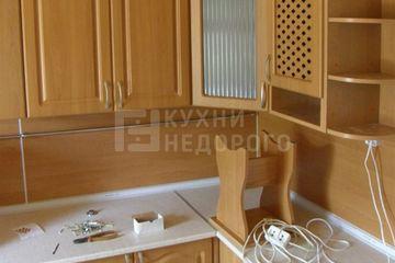 Кухня Витра - фото 2