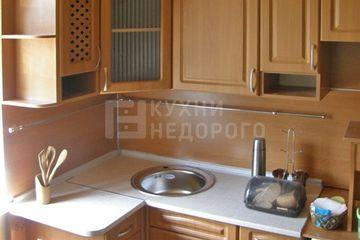 Кухня Витра - фото 3