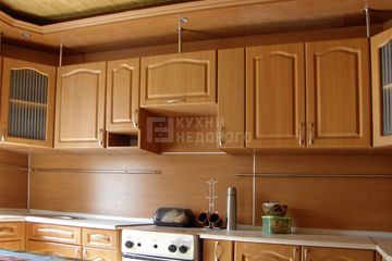 Кухня Витра - фото 4