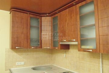 Кухня Катюша - фото 3