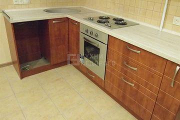 Кухня Катюша