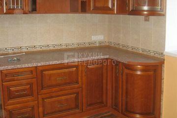 Кухня Лорена - фото 2