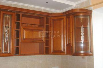 Кухня Лорена - фото 3