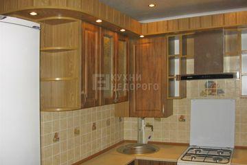 Кухня Олан - фото 2