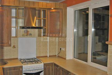 Кухня Олан - фото 3