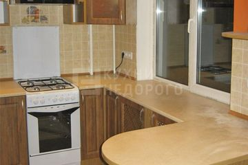Кухня Олан - фото 4