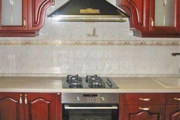 Кухня Венеция - фото 3