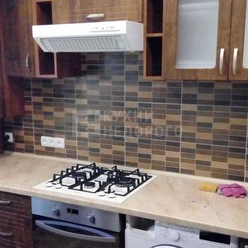 Кухня Райзер - фото 2