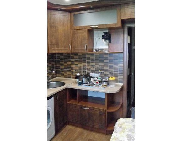 Кухня Райзер - фото 5