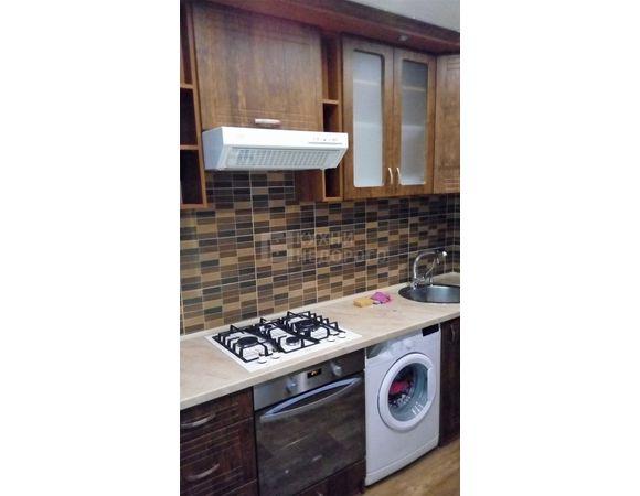 Кухня Райзер - фото 6