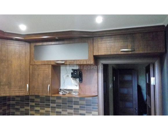 Кухня Райзер - фото 7
