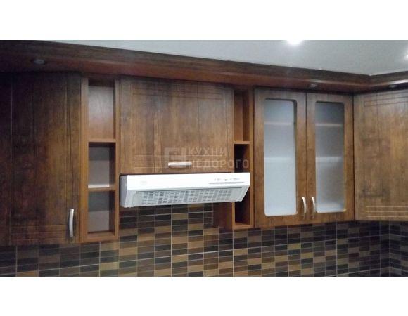 Кухня Райзер - фото 9