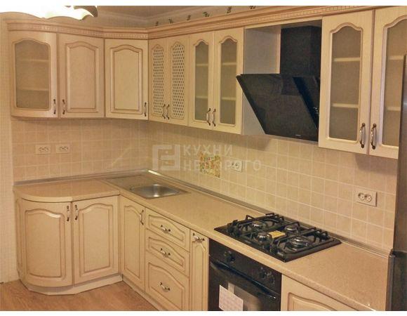 Кухня Инес - фото 2