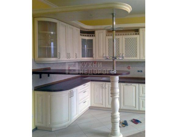 Кухня Айс - фото 2