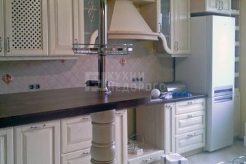 Кухня Айс - фото 3