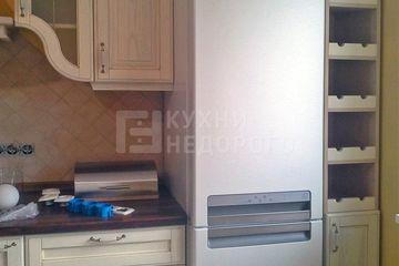 Кухня Айс - фото 4