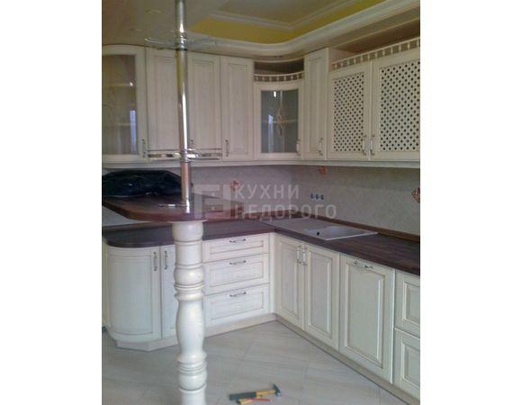 Кухня Айс - фото 5