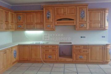 Кухня Марибель - фото 2