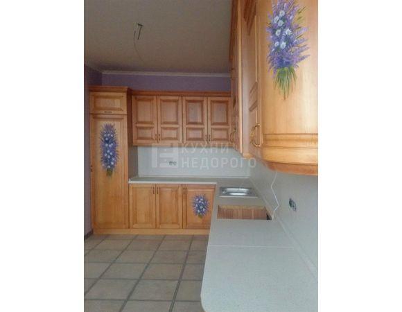 Кухня Марибель - фото 3