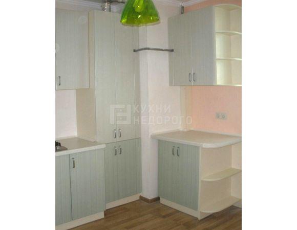 Кухня Нольте - фото 2