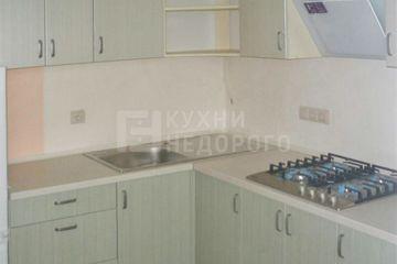 Кухня Нольте - фото 3