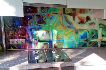 Кухня Рамина - фото 2