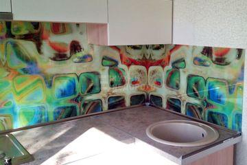 Кухня Рамина - фото 3