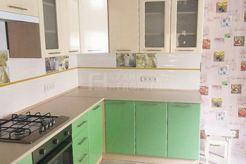 Кухня Любава - фото 2