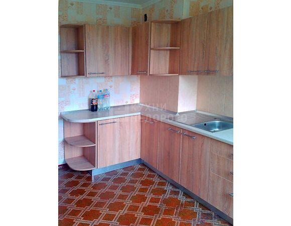 Кухня Девита - фото 2