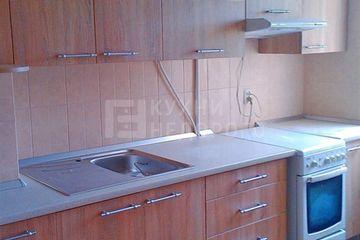 Кухня Девита - фото 3