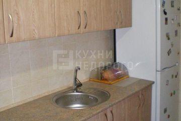 Кухня Оля - фото 2