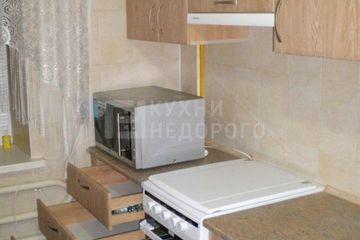Кухня Оля - фото 3