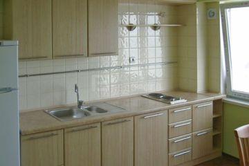 Кухня Алёна