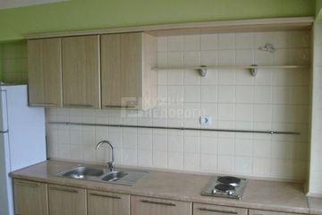 Кухня Алёна - фото 2