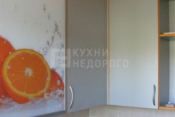 Кухня Альва - фото 2