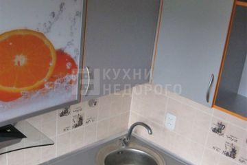 Кухня Альва - фото 3