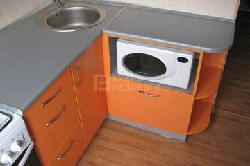 Кухня Альва - фото 4