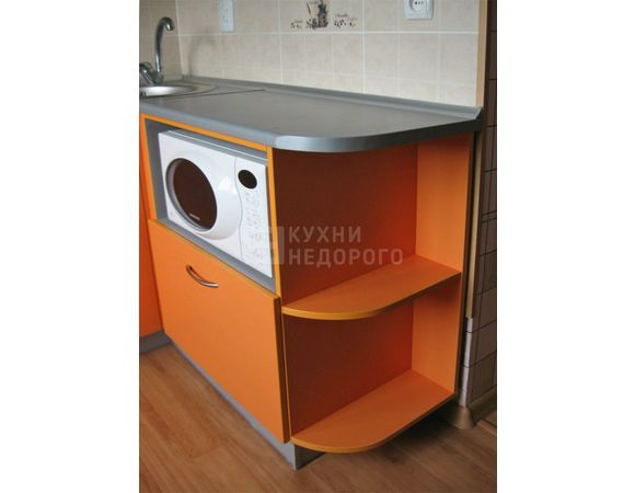 Кухня Альва - фото 5