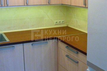 Кухня Равенна - фото 3