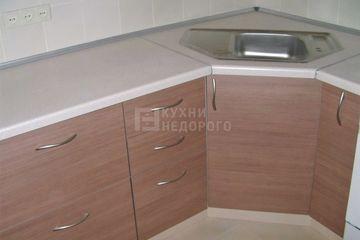 Кухня Нэнси - фото 2