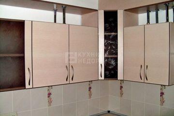 Кухня Нэнси - фото 3